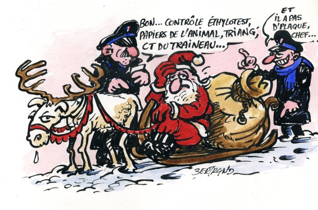 Marco_Noël